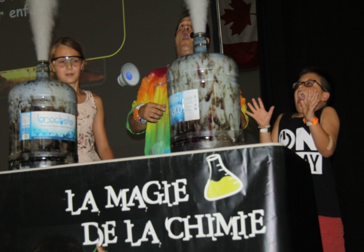 Festival-Magie-Chimie