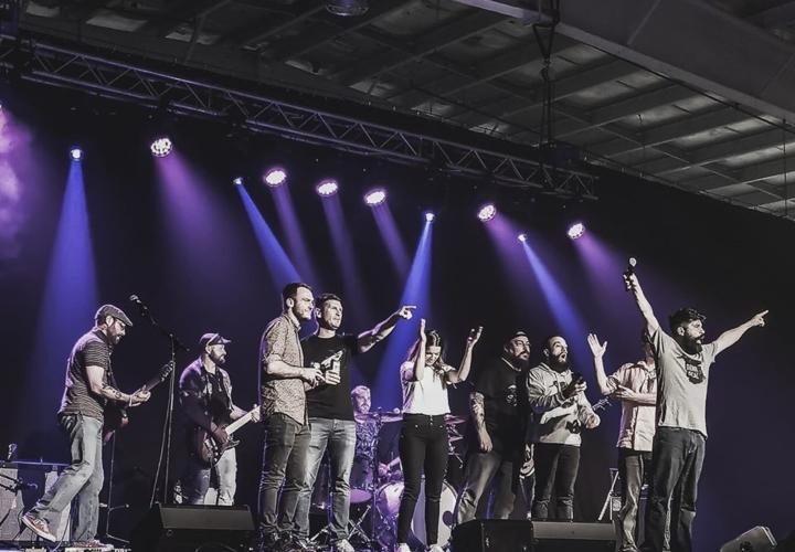 Festival-Tournoi-Musique