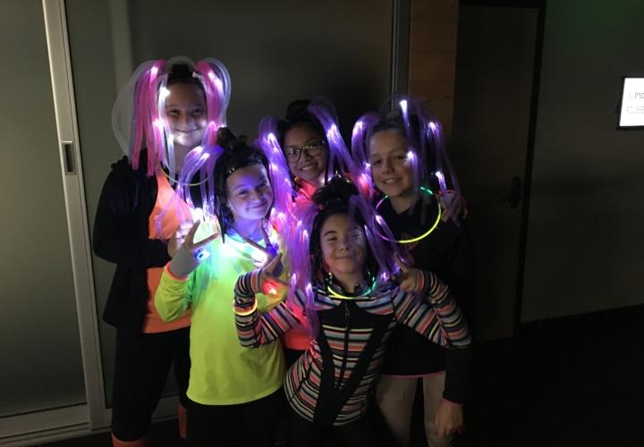 Luminescence2018 (3)