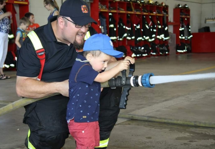 Pompiers-2