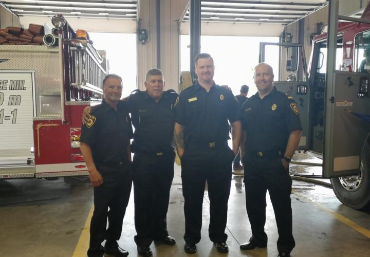 Pompiers-3