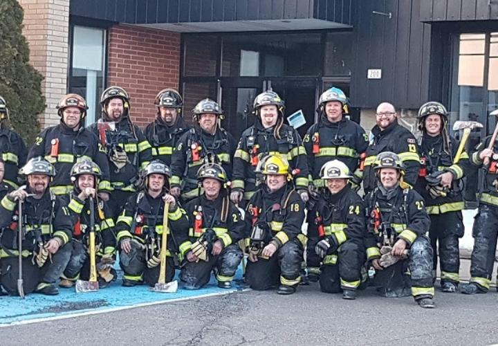 Pompiers-6